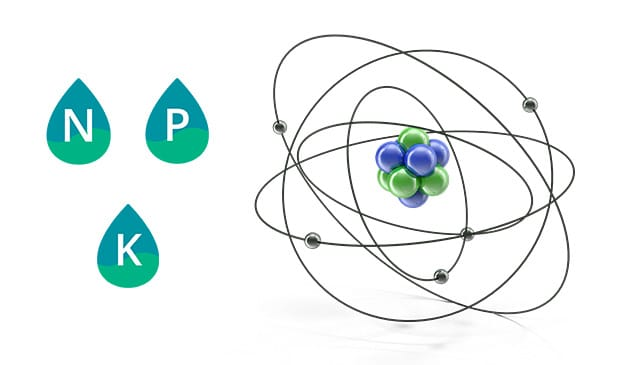 ALPINE HKW18 Product Image Molecule
