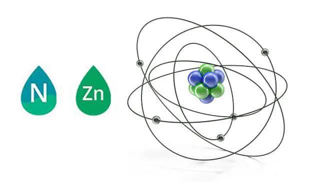 MB Zn
