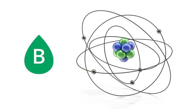 Product Image Molecule 690x376 Boron