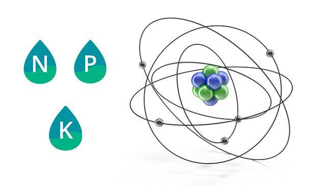 Product Image Molecule 690x376 G22