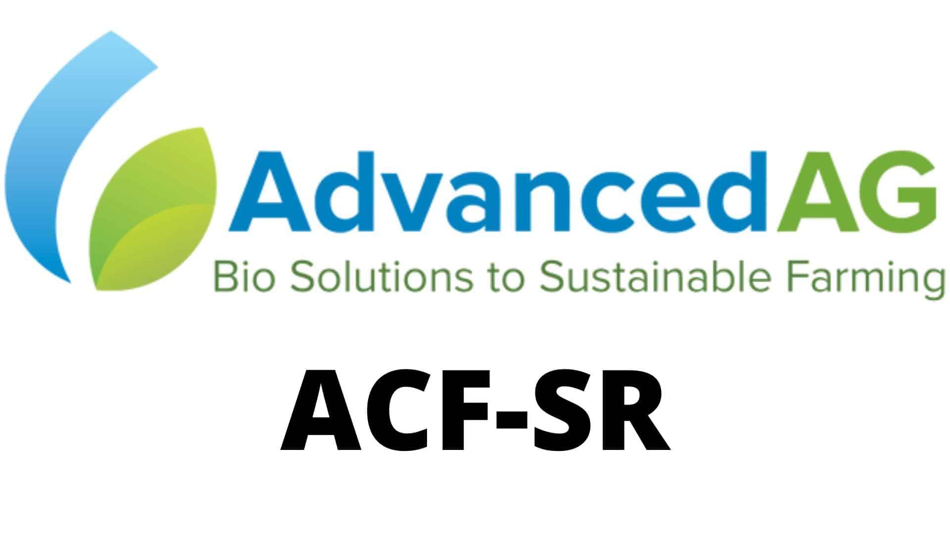 ACF SR 3 compressed