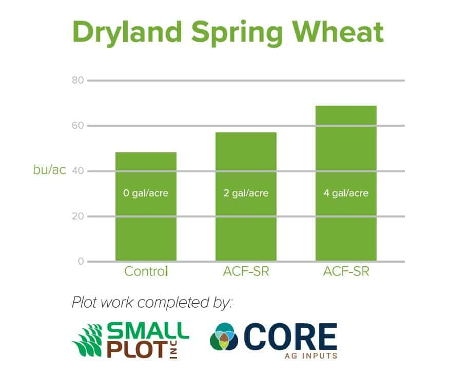 Core Ag Spring Wheat 1 compressed