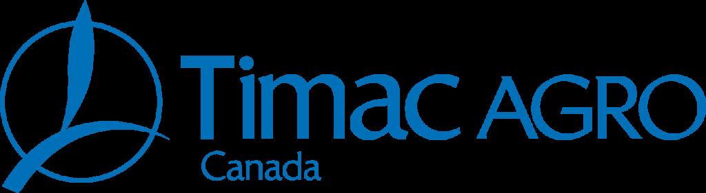 TIMAC Agro Canada 2