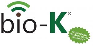 Bio K Image